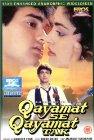 Qayamat Se Qayamat Tak - 1988
