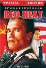 Red Heat - 1988