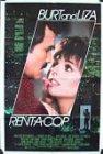 Rent-a-Cop - 1987