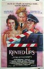 Rented Lips - 1988