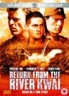 Return from the River Kwai - 1989