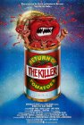 Return of the Killer Tomatoes! - 1988