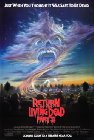 Return of the Living Dead: Part II - 1988