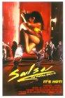 Salsa - 1988