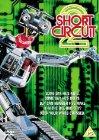 Short Circuit 2 - 1988