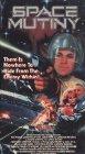 Space Mutiny - 1988