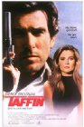 Taffin - 1988