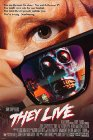 They Live - 1988