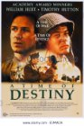 A Time of Destiny - 1988