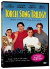 Torch Song Trilogy - 1988