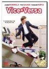 Vice Versa - 1988