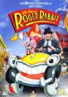 Who Framed Roger Rabbit - 1988