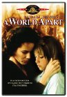 A World Apart - 1988