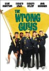 The Wrong Guys - 1988
