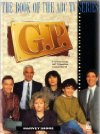 """""""G.P."""" - 1989"""