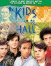 """The Kids in the Hall"" - 1988"