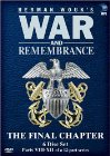 """""""War and Remembrance"""" - 1988"""