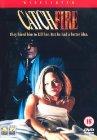 Catchfire - 1990