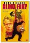 Blind Fury - 1989