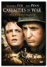 Casualties of War - 1989