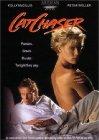 Cat Chaser - 1989