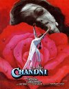 Chandni - 1989