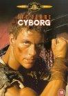 Cyborg - 1989