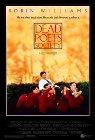 Dead Poets Society - 1989