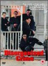 Disorganized Crime - 1989