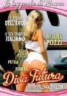 Diva Futura - L'avventura dell'amore - 1989