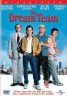 The Dream Team - 1989