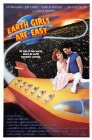 Earth Girls Are Easy - 1988