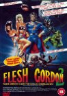 Flesh Gordon Meets the Cosmic Cheerleaders - 1990
