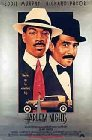 Harlem Nights - 1989
