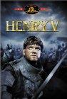 Henry V - 1989