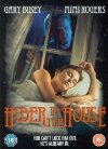 Hider in the House - 1989