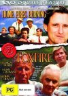 Home Fires Burning - 1989
