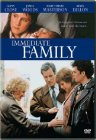 Immediate Family - 1989