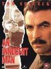 An Innocent Man - 1989