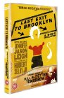 Last Exit to Brooklyn - 1989