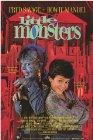 Little Monsters - 1989
