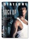 Lock Up - 1989