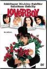 Loverboy - 1989