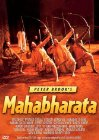 """""""The Mahabharata"""" - 1989"""
