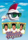 Major League - 1989