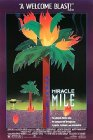 Miracle Mile - 1988