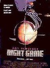 Night Game - 1989