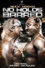 No Holds Barred - 1989