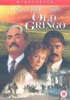 Old Gringo - 1989