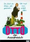 Otto - Der Außerfriesische - 1989